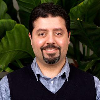Dr. Moutaz Takriti